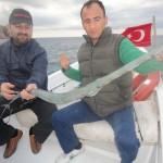 Ali Bagci (3)