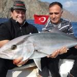 Mustafa Orten-Suat Yigit (5)