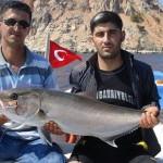 Cuneyt Caner - Murat Yildiz (3)