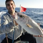 Balık Avı Turu (3)