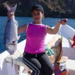 Balık Avı Turu (5)