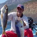 Balık Avı Turu (6)