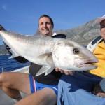 Balık Avı Turu (7)