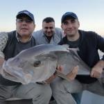Balık Avı Turu (8)