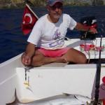 Rapala-Balık-Avı (3)