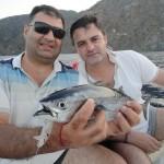 Cihan - Atilla - Yazili Orkinos Avi (29)