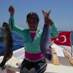 BUYUK BALIK AVI TURKIYE TURIZMINI HAYAL ETTIGI NOKTAYA TASIR (1)