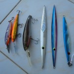 Makina, Jig ve Rapala (6)