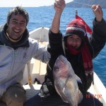 THE METHODS OF FISHING TOUR (3)