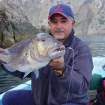 THE METHODS OF FISHING TOUR (4)
