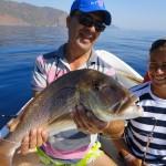 Balık Avı Videoları - Trança Avı